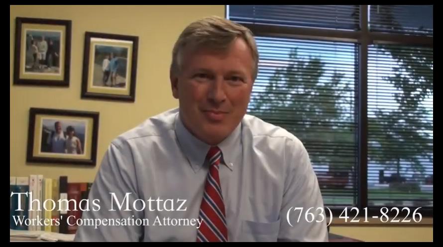 Thomas Mottaz