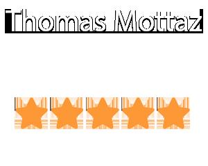 AVVO Thomas Mottaz