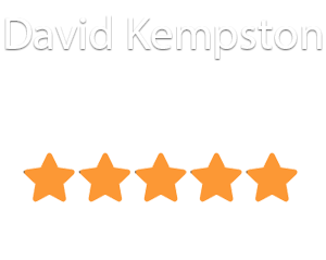 AVVO - David Kempston