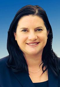 Cheri Sisk